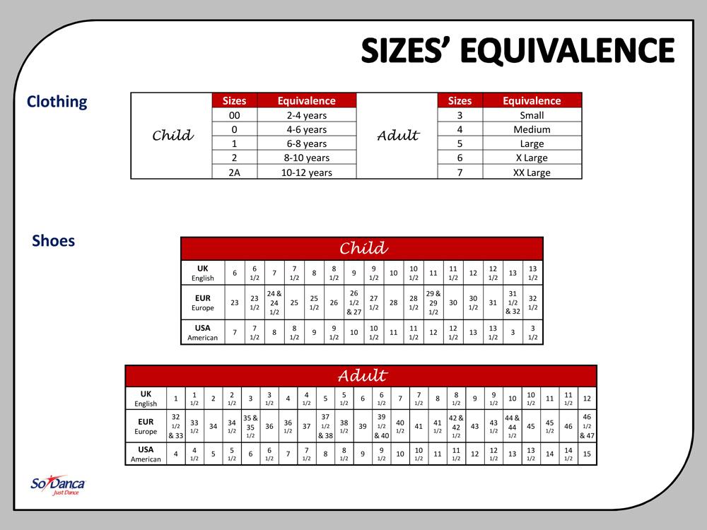 equivalencia_tamanhos_roupa_sapatos-2